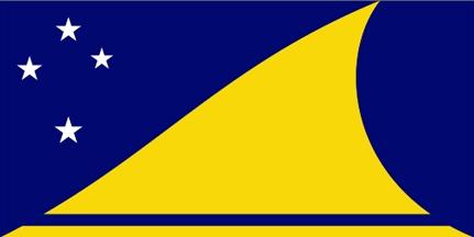 tokelau-flag