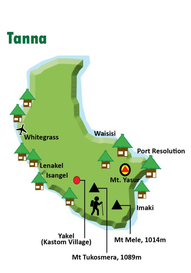 map-of-tanna-2010
