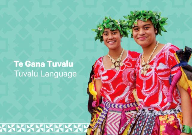 Tuvalu-language-week-1